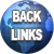 backlinks to your site