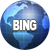 bing search engine submission