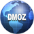 dmoz search engine submission