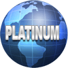 Web Designs: Platinum Package