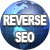 reverse seo for over optimized web sites
